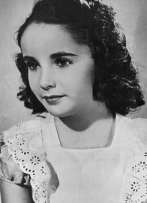 elizabeth-taylor_as-a-young-girl