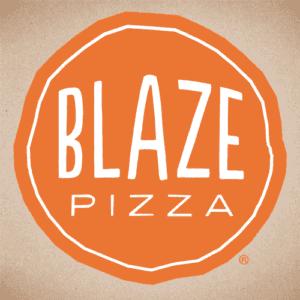 blazepizza_logo