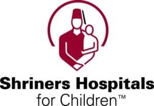shrinershospitalforchildren_logo