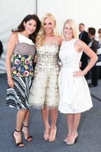 ASPEN ART MUSEUM ArtCrush Presented by Sotheby's and Sponsored by Dom Perignon