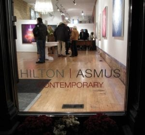 HiltonAsmusContemporary_Front