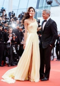 rs_634x909-160512121627-634-george-clooney-amal-cannes-051216