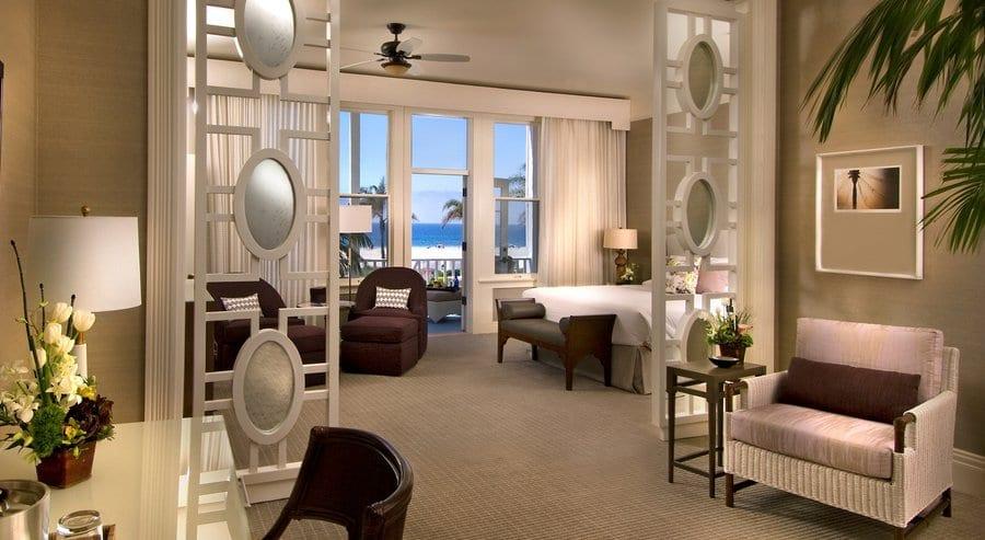 hoteldelrenovation_hoteldel_r900x493