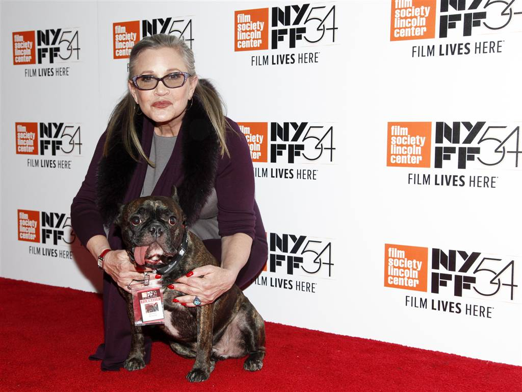ss-161227-carrie-fisher-13_15f381814f2c69f27e28a8eeecb55915-nbcnews-ux-1024-900