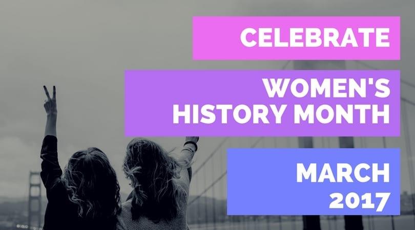 WOMENMARCH2017