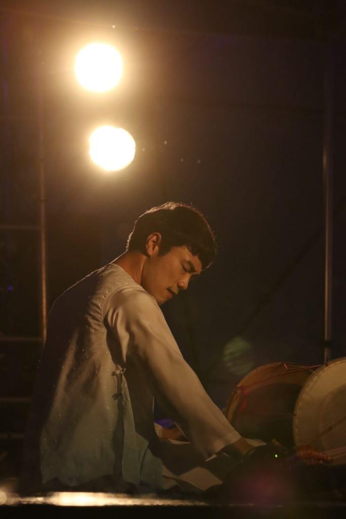 Hong Sung Hyun_4