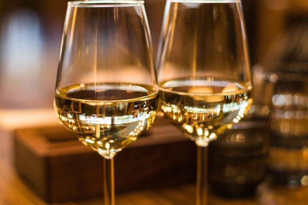Food & Wine Classic