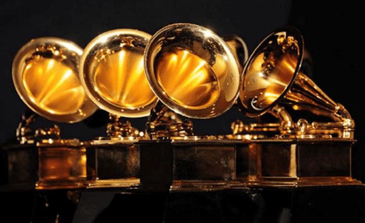 2009 Grammy Awards