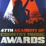 47th Academy of Country Music Awards