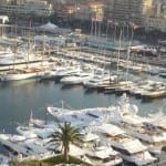 Harbour Monte Carlo
