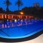 Monte Carlo Beach Club