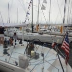 The Chicago Yacht Club
