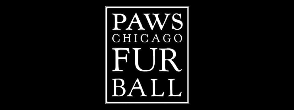 The 12th Annual PAWS Chicago Fur Ball: A Canine Spectacular