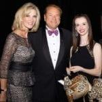 Russ & Tracy Scurto, Nicole Lynee