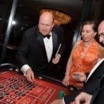 Bill Zwecker (Casino game playing)