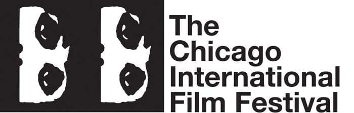 50th Chicago International Film Festival