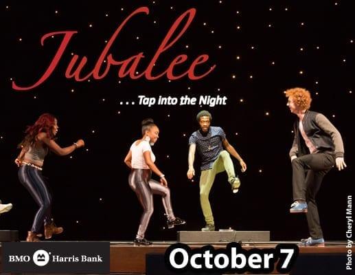 Jubalee-Homepage-Main-Image-517x400
