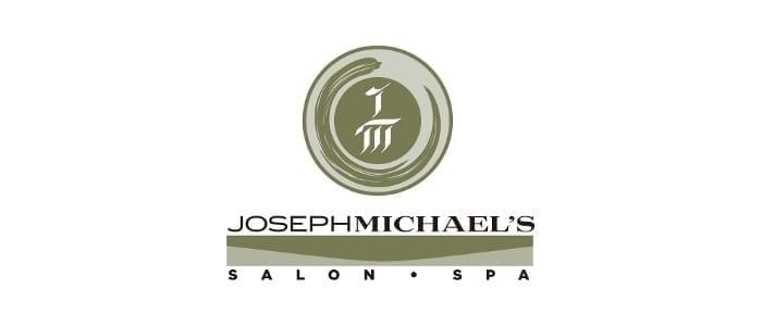 Panico Spa And Salon