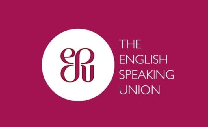 English-Speaking Union