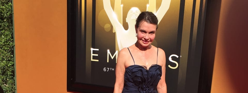 67th Annual Emmy Awards