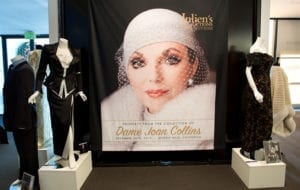 joancollins_juliensauctions