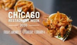 ChicagoRestaurantWeek_Main