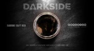 Darkside_2016