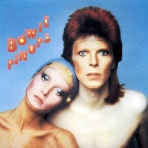 David-Bowie-Pin-Ups-Front