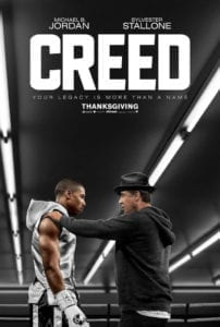 Stallone_CreedPoster
