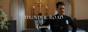 ThunderRoad_Sundance_Winner