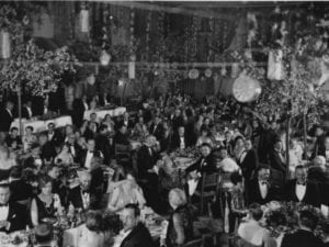 MAIN_FirstOscarsDinner_HollywoodRooseveltHotel_CreditOscars