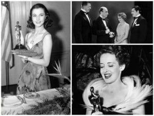 Oscars_1930s