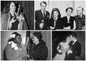 Oscars_1940s