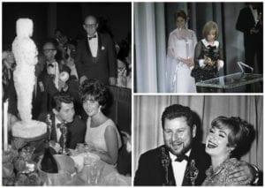 Oscars_1960s