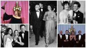 Oscars_1970s