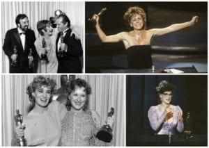 Oscars_1980s