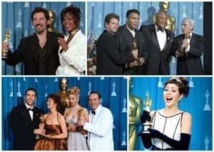 Oscars_1990s