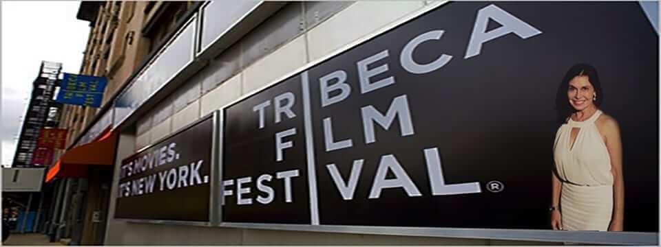 Our Top Five Tribeca Film Festival Picks