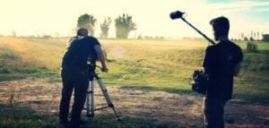 SoK_Filming2
