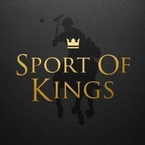 SportOfKings_Logo