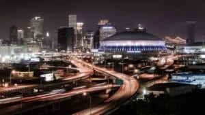 new-orleans-skyline-new-orleans-time-lapse