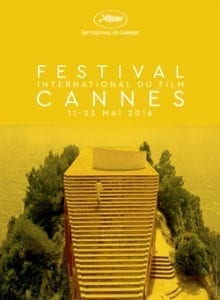 2016_Cannes_Film_Festival_poster