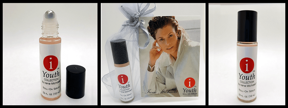 I On Youth Roll-On Serum: Your Next Skin Care Favorite
