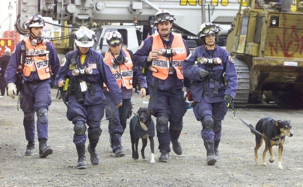 Rescue2