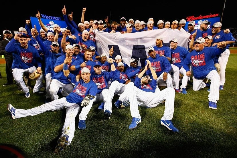 cubs2016_flythew_fb1