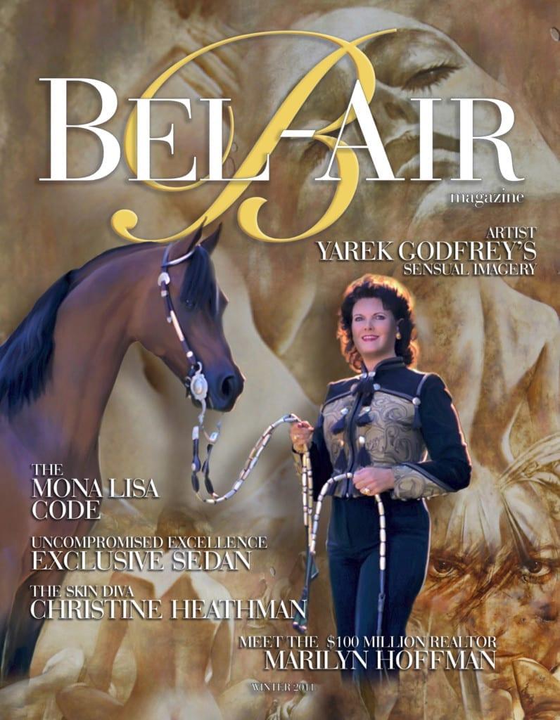 hoffman3-bel-air-magazine-cover