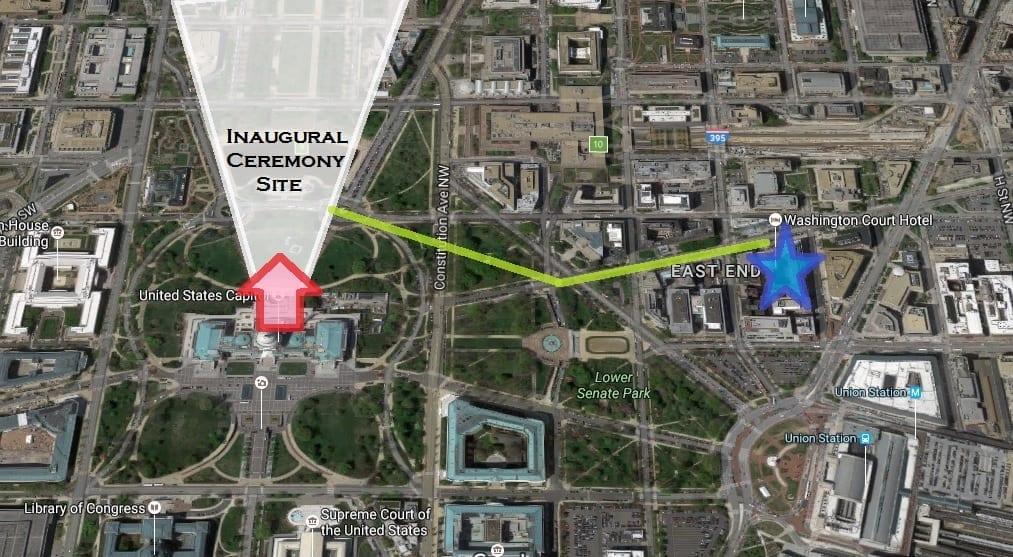 inaugural-map