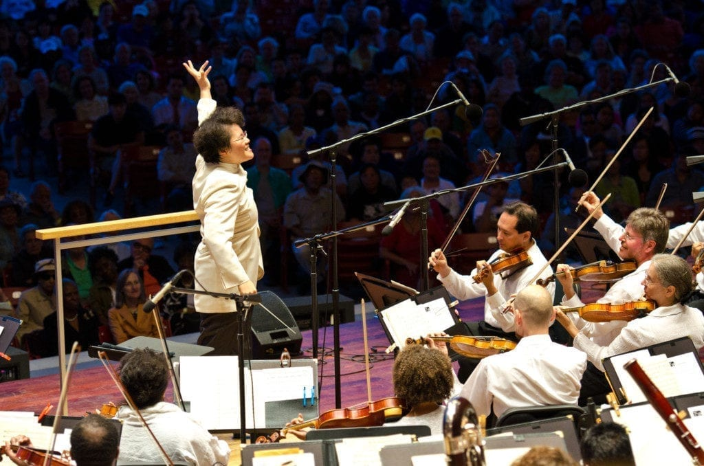 Sinfonietta_14Aug2011_0237