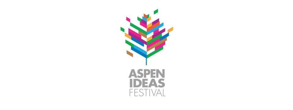 Wealth of Information Spotlighting Health at 2017 Aspen Ideas Festival