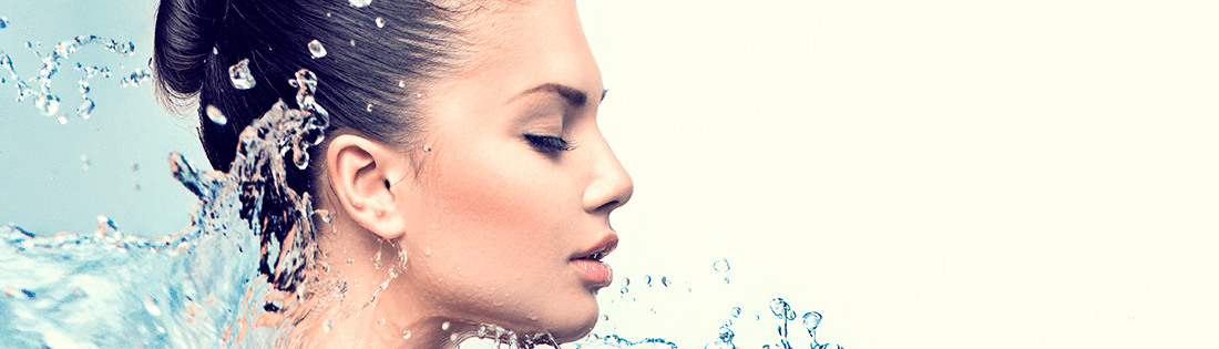 Benefits of Hyaluronic Acid — I On The Scene